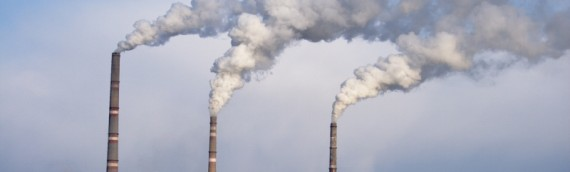 Comments on Alberta's Coal-Fired Power Plant Phase Out