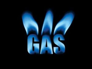 Natural Gas Alberta