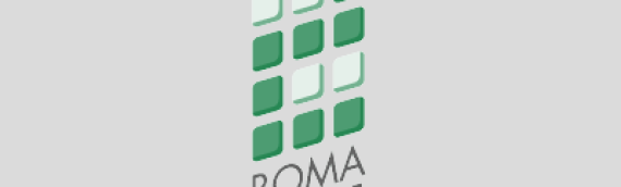 Solution 105 Offers BOMA BESt Application Services