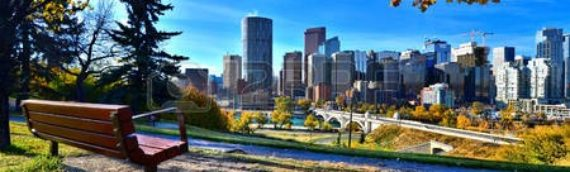 Residential Energy Rates in Alberta. What to do? September 2017