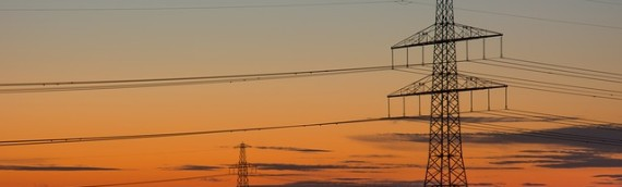 New Electrical Infrastructure will Cost Albertans