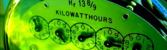 Residential Energy Rates in Alberta: What to Do?  January 2017 Edition