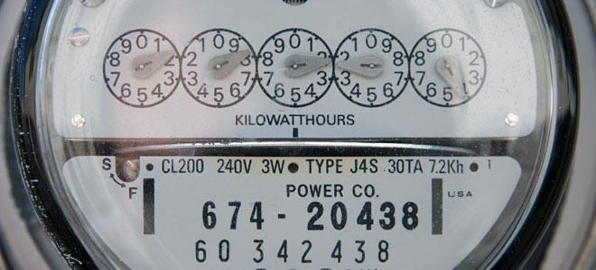 electricity_meter