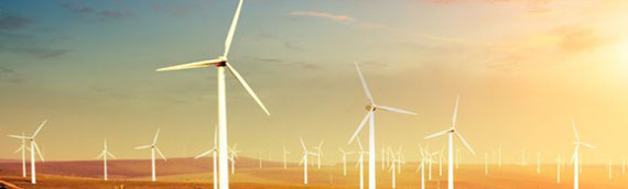 Switching to Renewable Energy – Weighing Opinions