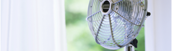Summer Energy Savings: Tips & Tricks