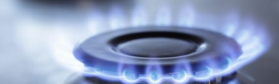 Residential Energy Rates in Alberta: What to do? August 2016 Edition