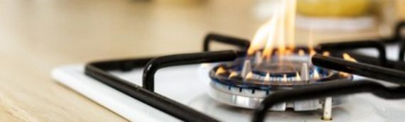 Residential Energy Rates in Alberta: What to do? May 2021 Edition