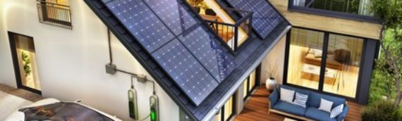 Residential Energy Rates in Alberta:  What to do? MARCH 2021 Edition