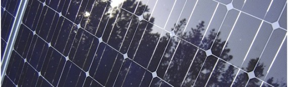 Keep It Clean, Keep It Green: The Importance of Solar Panel Cleaning