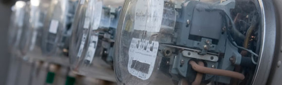 SaskPower to Remove 105,000 Smart Meters