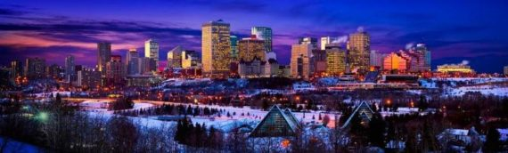 Residential Energy Rates in Alberta: What to do? December 2019